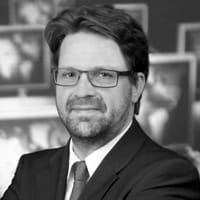 Dr. Dirk Kirschneck