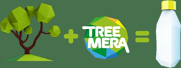 Treemera technology